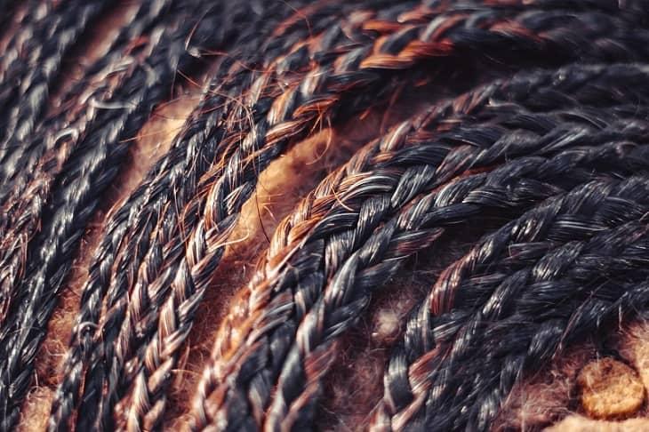 FAQs Locs Hair
