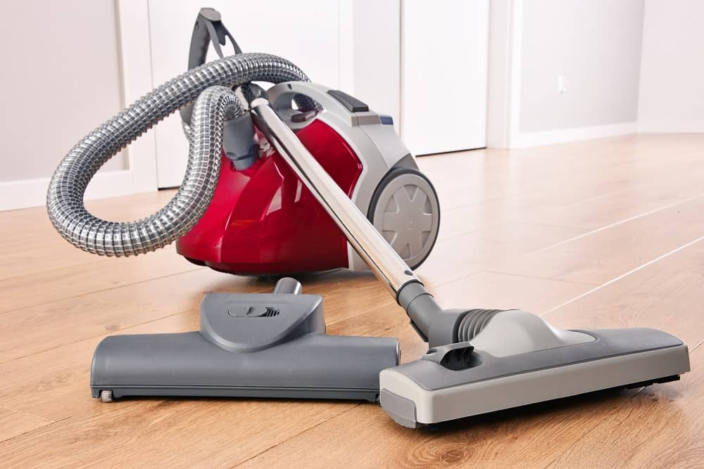 Best Vacuum Under 300