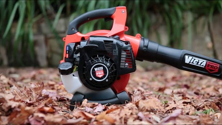 Best Commercial Leaf Vacuum